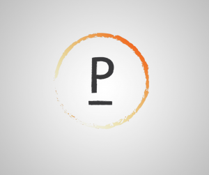 Pamela Lund – Season 1 Ep. 1