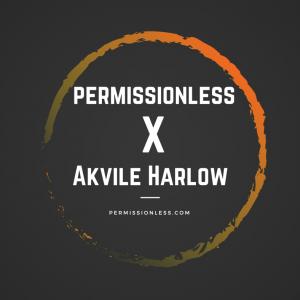Akvile Harlow – Season 1 Ep. 3