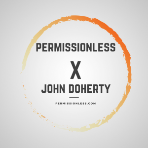 John Doherty – Season 1 Ep. 4