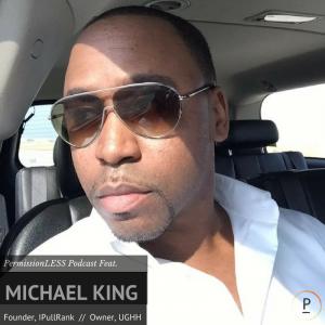 Michael King 0109