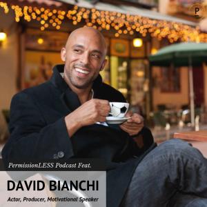 David Bianchi Ep. 0201