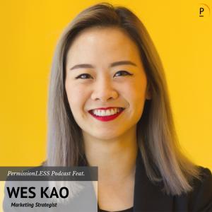 Wes Kao Ep. 0202